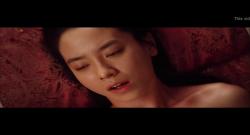 หนังโป๊จีนเต็มเรื่องบอกได้คำเดียวเลยว่าเสียว