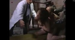 นักโทษแอบเย้ดกันหนังโป๊ญีปุ่่นเต็มเรื่อง