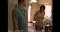 สาวสวยญี่ปุ่นาสุดเสียวโคตรเงี่ยนเย็ดกันอย่างเพลินเลยจริงๆ